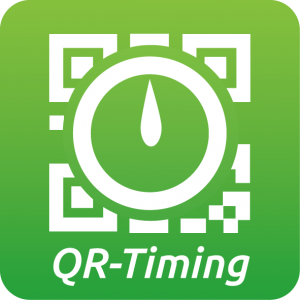 logo_QR-Timing