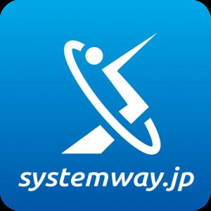 logo_SYSTEMWAY